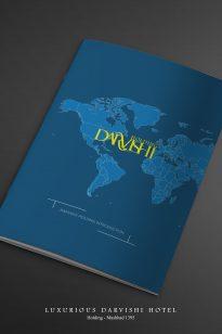 Catalogue – Darvishi – 1395
