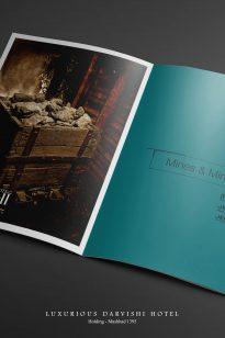 Darvishi-Hotel-3-205x308 Catalogue - Darvishi - 1395