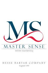 MS-205x308 Logo - MS - 1394