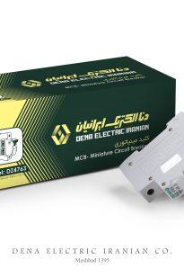 Packing-DenaElectric-1-205x308 Packing - Dena - 1395