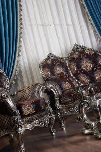 Liparis-3-205x308 Photo Furniture - Liparis - 1392