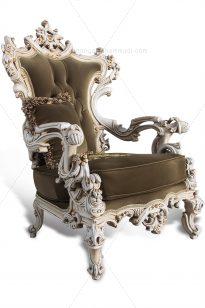 Liparis-4-205x308 Photo Furniture - Liparis - 1392