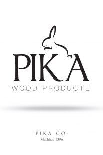 Logo-Pika-205x308 Logo - Pika - 1396