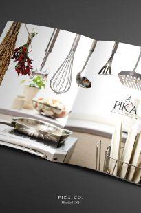 Pika-Page-3-205x308 Catalogue - Pika - 1396