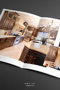 Pika-Page-6-205x308 Catalogue - Pika - 1396