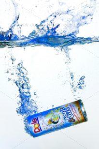 Water-Freeze-2-205x308 Photo Water Freez - 1392