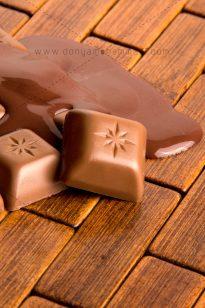 Chocolate-1-205x308 Photo Food - Chocolate - 1391