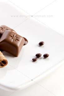 Photo Food – Chocolate – 1391