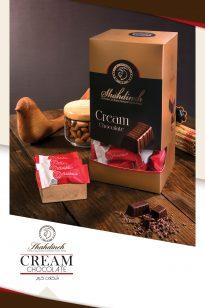 Chocolate-Cream-205x308 Folder - Shahdine - 1396