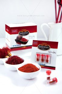 Dayana-Powder-205x308 Photo Packing - Dayana - 1396