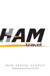 Ham-Travel-205x308 Logo - HAM - 1390