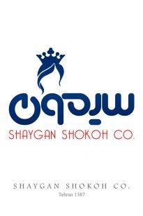 Logo-Simon-205x308 Logo - Simon - 1387