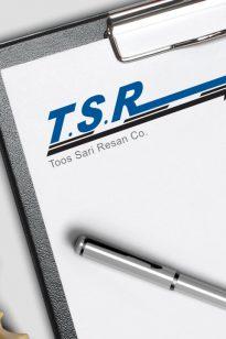Logo – TSR – 1386