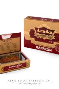 Packing-Arnika-Gift-1-205x308 Packing - Arnika - 1392