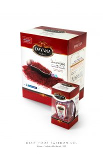 Packing-Dayana-Gohar-205x308 Packing - Dayana - 1392