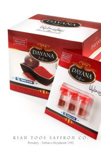 Packing-Dayana-Podri-205x308 Packing - Dayana - 1392