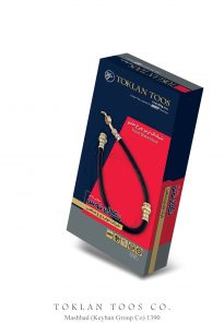 Packing-ToklanToos3-205x308 Packing - YubanToos - 1390