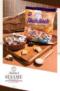 Sesame-Selefon-205x308 Folder - Shahdine - 1396