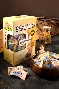 Shahdine-9-205x308 Photo Packing - Shahdine - 1396