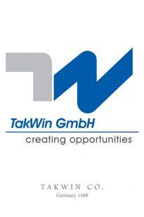 Takwin-205x308 Logo - Takwin - 1389