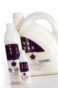 ValVar-3-205x308 Photo Cosmetic - ValVar - 1392