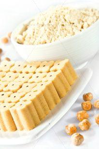 Flour-Pea-205x308 Photo Food - Sanaz - 1392
