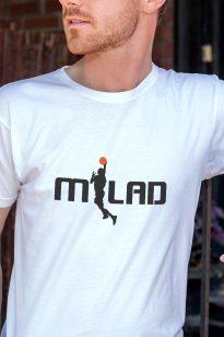 Logo – Milad – 1389