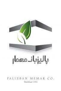 Logo-Palizban-205x308 Logo - Palizban - 1394