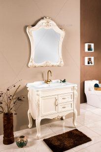 Classic-43-205x308 Photo InterDecor - LotusC - 1395
