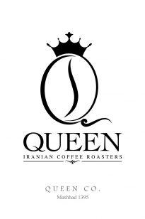 Logo-Queen-205x308 Logo - Queen - 1395