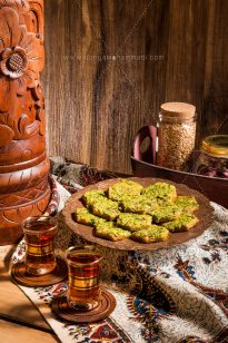 NaderiNejhad-2-205x308 Photo Food - NaderiN - 1396