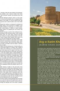 Screen-Shot-2019-04-16-at-10.36.10-AM-205x308 Magazine - KishAir - 95-6