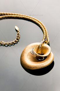 Jewelley-1-205x308 Photo Jewelry - 1392
