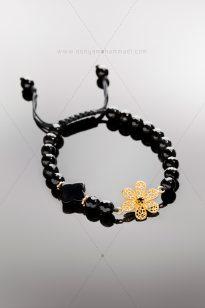 Jewelley-2-205x308 Photo Jewelry - 1396