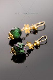 Jewelley-5-205x308 Photo Jewelry - 1396