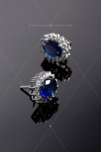 Jewelley-6-205x308 Photo Jewelry - 1396