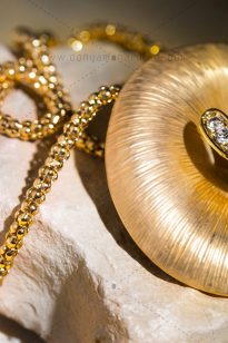Photo Jewelry – 1392