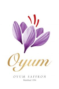 Logo-Oyum-205x308 Logo - Oyum - 1396