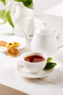 Siagh-Tea-205x308 Photo Food - Siagh - 1396