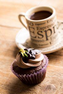 Sweet-1-205x308 Photo Food - Coffee - 1393