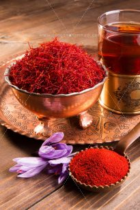 Saffron-Arnika-6-205x308 Photo Food - Arnika - 1397