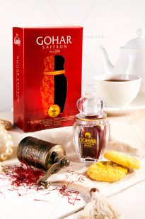Photo Packing – Gohar – 1398