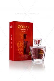 Gohar-2-205x308 Photo Packing - Gohar - 1398
