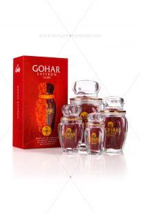 Gohar-3-205x308 Photo Packing - Gohar - 1398