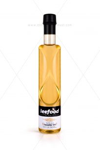 Leefood-1-205x308 Photo Product - Leefood - 1398