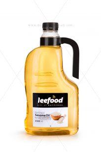 Leefood-3-205x308 Photo Product - Leefood - 1398