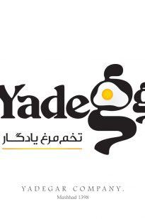 Logo-Yaddeg-205x308 Logo - Yadegg - 1398