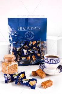 Shahdine-2-Blue-205x308 Photo Packing - Shahdine - 1398