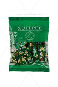 Shahdine-2-PackG-205x308 Photo Product - Shahdine - 1398