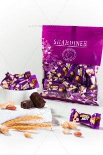 Shahdine-2-Purple-205x308 Photo Packing - Shahdine - 1398